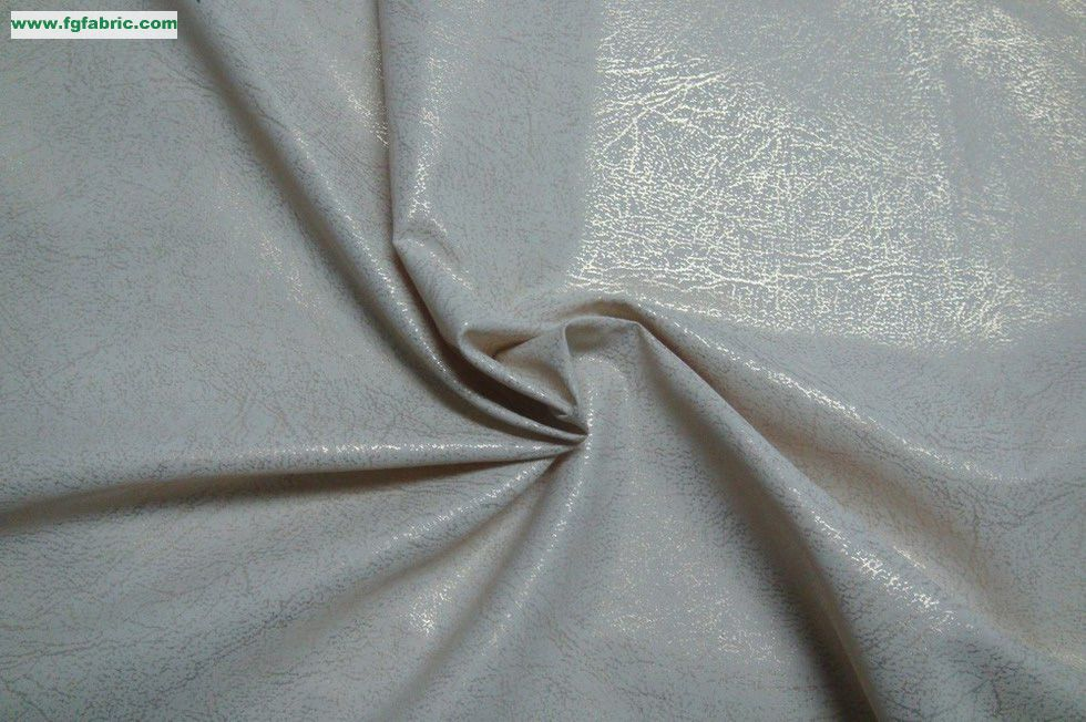 Peach Skin Fabric Description Vogue Satin Peach Skin Fabric