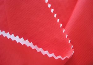 1*1.5 plaid nylon cloth OFF-113