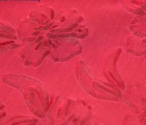 100 polyester mesh fabric|30D superfine fiber surface embossing MF-075