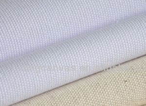 20oz woven cotton textile dyed canvas fabric CCF-030