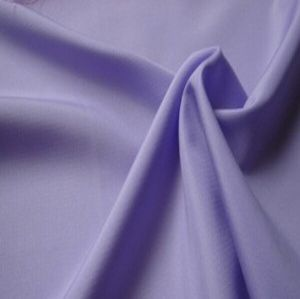 210T Pongee Fabric Solid Color SF-097