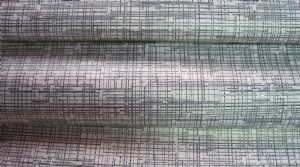 210T delustering coating fabric PPF-026