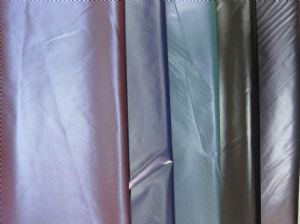 210T delustering nylon fabric PPF-016