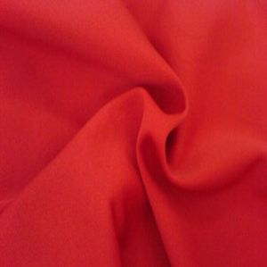 240T wide stretch pongee fabric SF-101