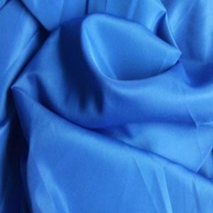 240t polyester pongee fabric SF-111