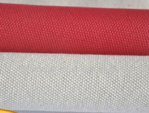 24oz cotton colored thicken canvas fabric for shoes CCF-032