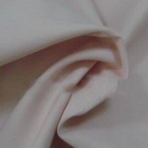 300T Dull Pongee Fabric Solid Color DPC-048