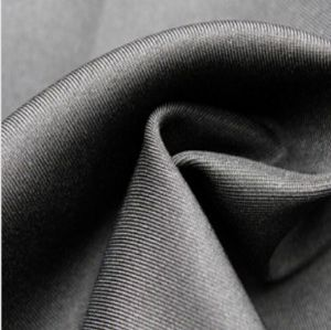 300cm gabardine fabric for table cloth HLF-047