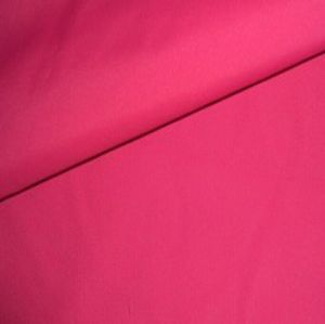 320T Dull Pongee Fabric Solid Color DPC-044