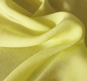 32S comfortable fabric|100% Rayon fabric for garments SF-026
