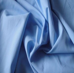 330T Dull Pongee Fabric Solid Color DPC-040
