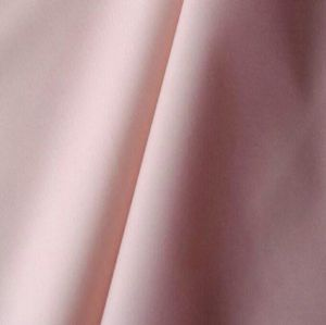 330T Pongee Fabric Solid Color DPC-041