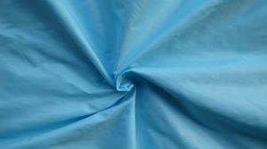40D delustering nylon plain fabric DNC-050