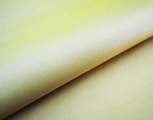 50D high density twill yarn dyed fabric CWC-044