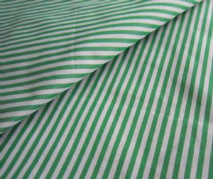75D polyester plain yarn dyed fabric CWC-048