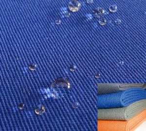 EN13034 acid resistant fabric|acid alkali resistant fabric for industry SAB-011