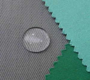 Oil gas industry special liquid resistant fabric|acid alkali resistant fabric SFF-043