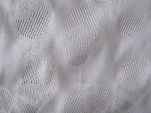 Annularity jacquard taslon cloth JSJ-023