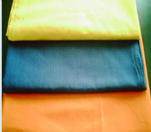 50+ Anti-UV protective fabric for work clothes SAU-007