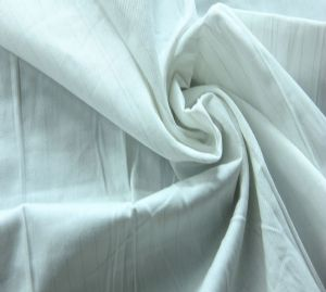 Antistatic fabric for doctor nurse hospital uniform SSR-020