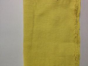 Aramid Knitting Fabric 150-260 g/m2 SKF-008