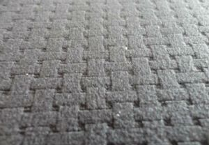 Upholstery 100% polyester|beautiful fabric for men's wear KKF-074