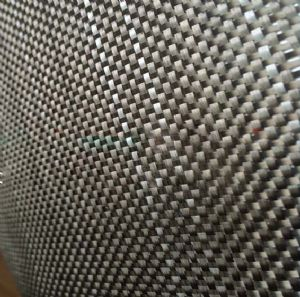 Best quality carbon fiber fabric|China fabrics|3k carbon fiber for sticker SCF-013