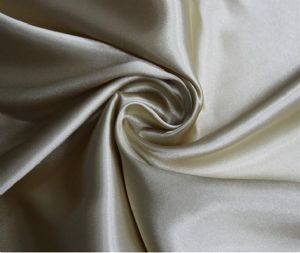 Birgth satin fabric for satin panties PF-001