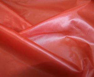 20D nylon calendering downproof fabric DNC-001