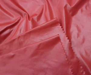 20D nylon calendering downproof fabric DNC-003