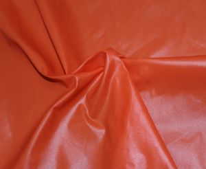20D nylon calendering downproof fabric DNC-004