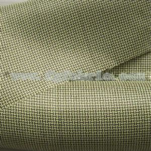 Carbon(3K) Aramid Fiber 1500 Denier Hybrid 195gsm Fabric|Carbon Kevlar Cloth SCA-003