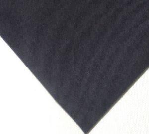 Best selling carbon fiber antistatic fabric for workwear and electrically product esd cloth SSR-021
