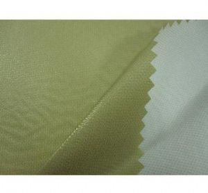 Coated fabric|made of 100% nylon with breathable coating for jackets JSJ-104