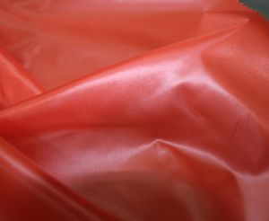 Coating polyester filament fabric WCF-020