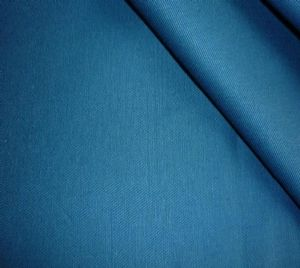 Conductive carbon antistatic fabric SSR-013