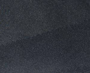 Cooldry french terry 100% polyester fabric KKF-030