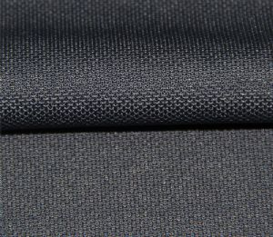 Cooldry pique 100% polyester fabric for polo shirt MF-064