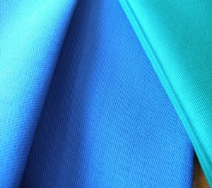 Hot sell 210gsm 100% cotton anti-static twill fabric for workwear and uniform SSR-036