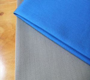 100% cotton antistatic bedding fabric SSR-022