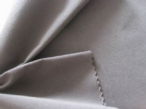 Cotton nylon interweave composite cloth JCF-031