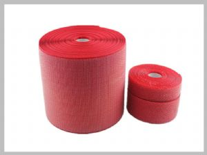 Double Sided Tape Hook And Loop Fabric,Adhesive Backed Mushroom Fastener