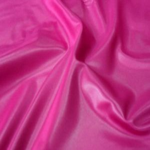 400T Dull Pongee Fabric Solid Color DPC-037
