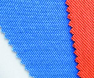 EN11612 Flame Retardant Aramid Fabric SKF-060