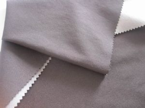 Elastic twill composite cloth JCF-026