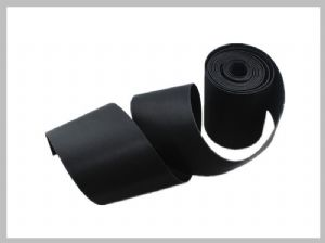 Elasticated Medical Hook and Loop Strips where can i buy velcro tape,300Mm Nylon Hook Loop Medical Patches