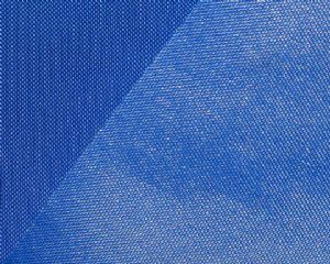 Factory Price Woven 100% Polyester Oxford Fabric OOF-032