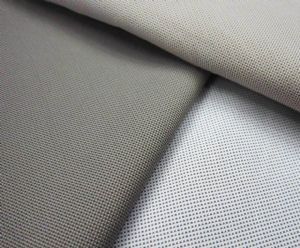 Fashion high density yarn dyed fabric CWC-072