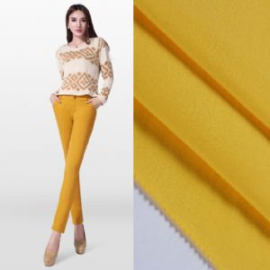 Fashion stretch twill PF-033