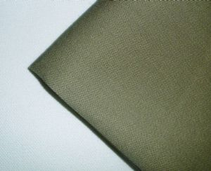 Fire Retardant and Anti-static fabric like NOMEX SKF-053